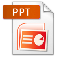 Powerpoint Slides (as a PDF)
