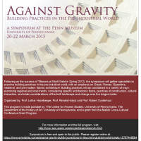 AgasinstGravity_Page_1